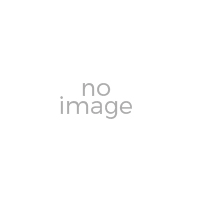 Queen mum punta di Roma trousers black-20